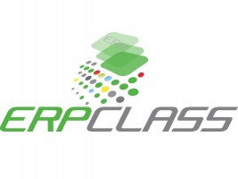 Erpclass
