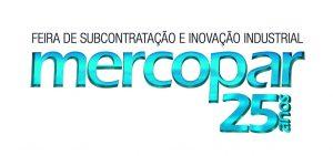 LOGO_25 ANOS - com feira