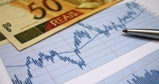Governo corta isenção de PIS e Cofins para 80 mil empresas