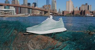 follow-the-colours-adidas-tenis-materias-reciclados-plastico-oceano-Primeknit-01