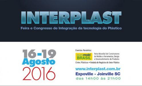 interplast-e1459738116638