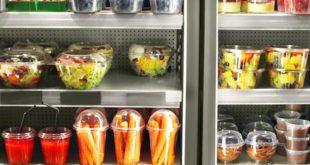 Mercado fitness e saudável pode impulsionar indústria plástica