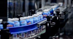 Na Fispal Tecnologia, robôs e soluções inovadoras mostram como otimizar produção e potencializar resultados do setor de bebidas e alimentos