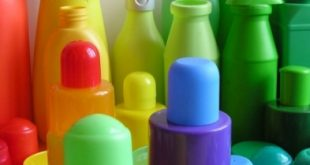 Movimento Plástico Transforma lança promoção para ampliar os conhecimentos sobre o plástico na indústria de transformação
