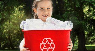 plastico_transforma_reciclagem