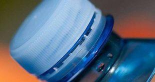 Refinaria chinesa vai produzir plástico ao invés de combustível