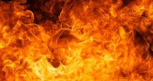 México cria plástico resistente ao fogo