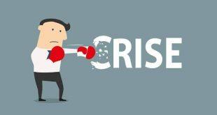 Feiplastic e Feimafe propõem tecnologia como saída da crise