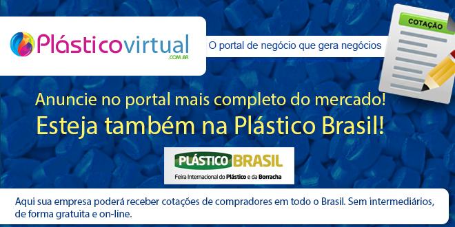 banner_anuncie_no_portal_mais_completo_do_mercado-NOTICIA