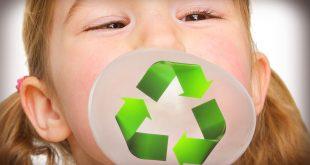 Indústria automobilística estuda reciclagem de chiclete que vira plástico para painéis