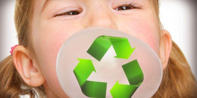 reciclagem-de-chiclete