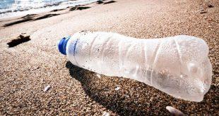 'Plástico amigo' do meio ambiente é criado por cientistas