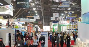 FEIPLASTIC foi marcada por inovações no setor