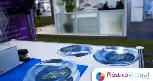 Plástico Virtual conquistou novas parcerias na FEIPLASTIC