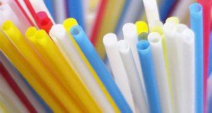 Uso de canudos plásticos é debatido com campanhas