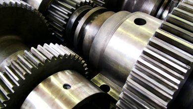 Foto de Indústria de máquinas ainda não se recuperou