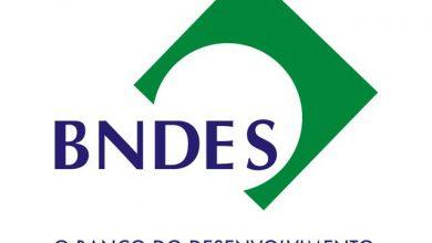 Foto de BNDES vai beneficiar indústria de máquinas, informa ABIMAQ