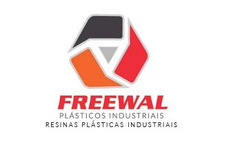 Foto de Freewal Plásticos leva resinas termoplásticas industriais para a Interplast