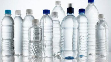 Foto de Coalizão Embalagens – Texto assinado do Acordo Setorial de Embalagens