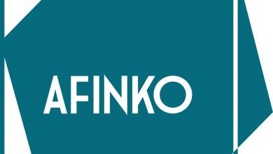Foto de Afinko leva portfólio de serviços para Interplast 2016
