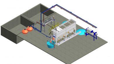 Foto de SEIBT leva soluções para o mercado de reciclagem de plásticos à Interplast
