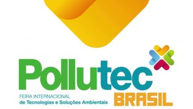 Foto de Estreia Da Pollutec Brasil Em São Paulo Se Destaca Como O Melhor Evento De Meio Ambiente Do Ano