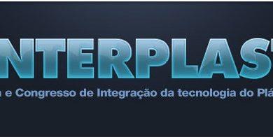 Foto de Máquinas e soluções para termoformagem serão apresentadas pela Eletro-Forming na Interplast 2016