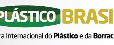 Foto de Principais entidades setoriais confirmam apoio à Plástico Brasil