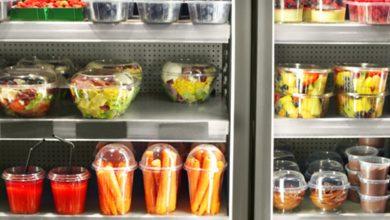 Foto de Mercado fitness e saudável pode impulsionar indústria plástica