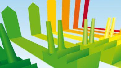 Foto de Seminário de Eficiência Energética da Mecânica 2016 aponta alternativas para aumentar competitividade industrial