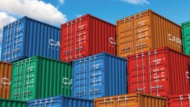 Foto de Exportação tem promovido setor de máquinas nacional