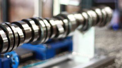 Foto de Curitiba recebe seminário sobre tecnologias para a fabricação de peças