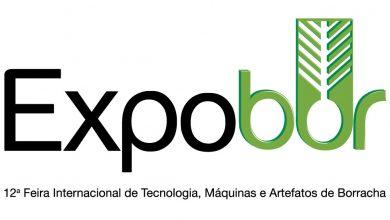 Foto de Expobor acontece de 28 a 30 de junho em São Paulo