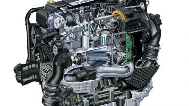 Foto de Pesquisadores criam motor de carro feito com plástico