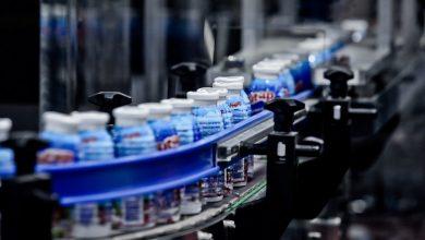 Foto de Na Fispal Tecnologia, robôs e soluções inovadoras mostram como otimizar produção e potencializar resultados do setor de bebidas e alimentos