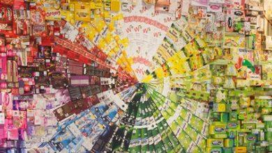 Foto de Fispal apresenta embalagem plástica premiada mundialmente