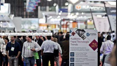 Foto de Especialistas debatem na Fispal Tecnologia os caminhos para redução de custos, segurança e tendências nas indústrias de alimentos e bebidas