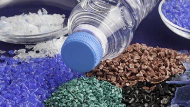Foto de Abiplast aponta importância da reciclagem de plásticos