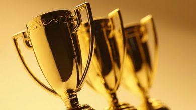Foto de Saiba quais empresas investiram em embalagem no FI Innovation Awards