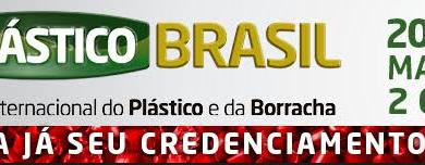 Foto de Plastico Brasil