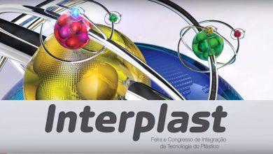 Foto de Interplast terá Congresso de Inovação Tecnológica