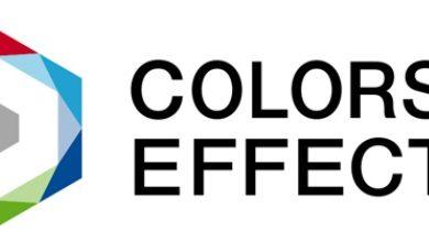 Foto de Basf lança nova marca global de pigmentos