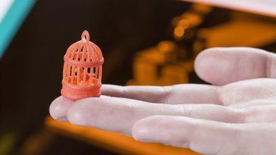 Foto de Cliever participa da EuroMold Brasil com impressora 3D de alta precisão dimensional inédita no País