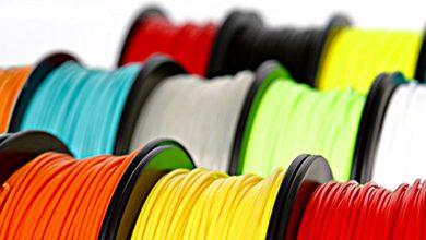 Foto de AX Plásticos levou tecnologia de ponta para a Interplast