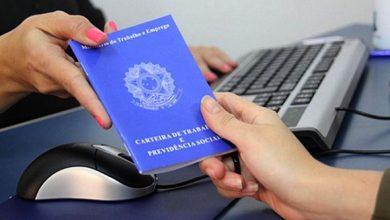 Foto de Indústria catarinense deve gerar 2,7 mil empregos esse ano