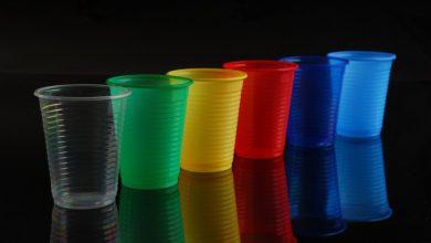 Foto de Estratégica para a retomada econômica do setor, Plástico Brasil ganha novas adesões