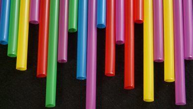 Foto de Universidade procura professor para a área de polímeros