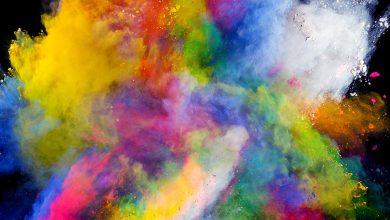 Foto de Novo pigmento de alta luminosidade Colors&Effects BASF garante efeitos mais brilhantes