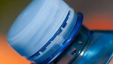 Foto de Refinaria chinesa vai produzir plástico ao invés de combustível