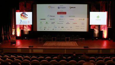 Foto de Iniciativa do setor plástico debate as perspectivas do produto em diversos segmentos e lança programas socioambientais